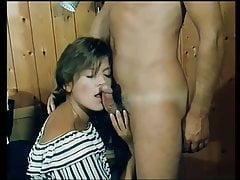 Les Petites Culottes Envolent (1984)