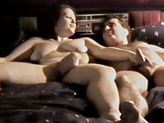 THE AMAZING MANDY FIRST TIME SEXTAPE