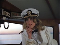 Sexboat - 1980 (HD)
