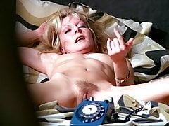 Shocking (1976)
