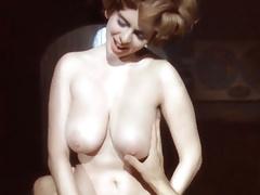 Nude Celebs - Best of Debora Caprioglio