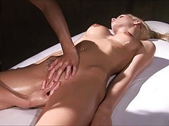 2010-09-07 Erotic Massage, Volume2