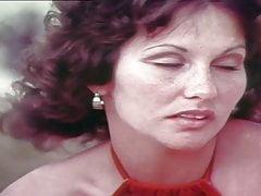 Deep Throat (1972)