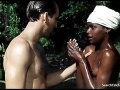 Patrice – Flora Praxo nude - Time to fuck